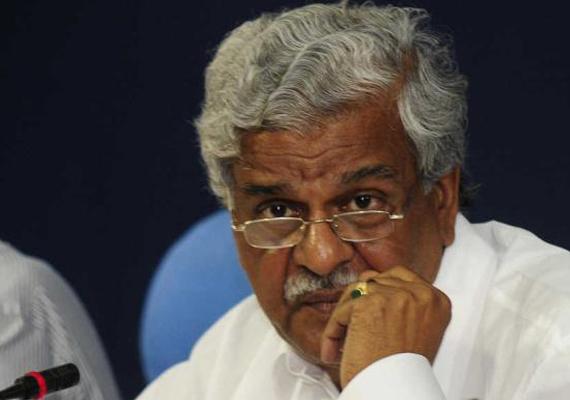 no coal block allocated in my tenure says jaiswal