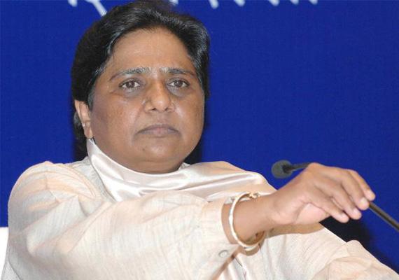 now demand to divide uttar pradesh picks momentum