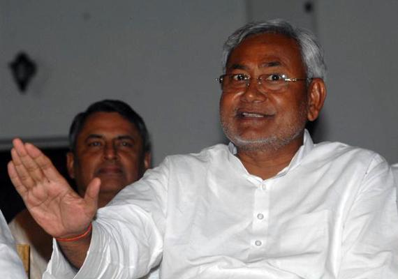 one more bjp legislator backs nitish kumar as pm