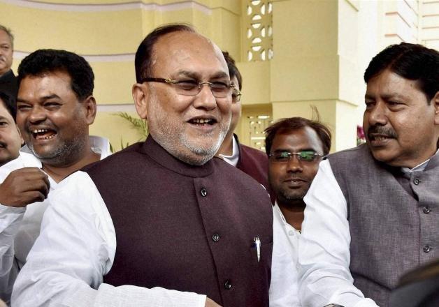 bihar presents rs 1.44 lakh cr budget imposes no fresh tax