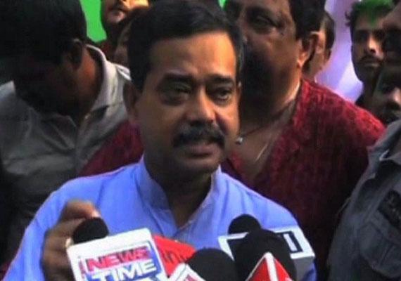 president s son abhijit mukherjee calls gangrape protesting