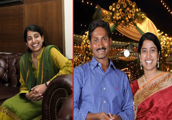 At a glance: Y S Jaganmohan Reddy, the man who is giving