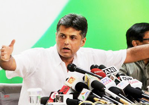 ready to walk extra mile to coordinate with upa allies says
