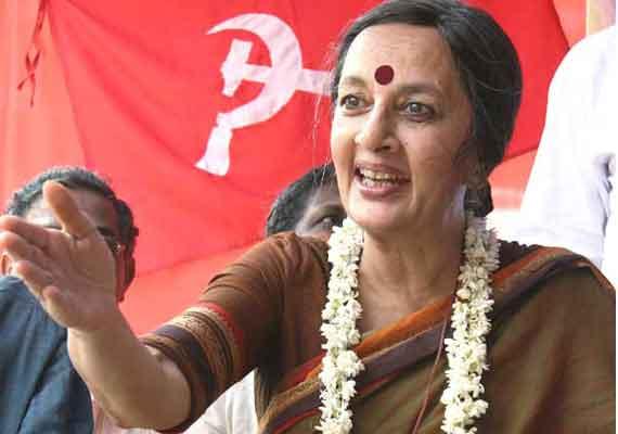 sc verdict on anti dowry law retrograde cpi m