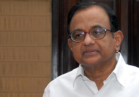 sc gives clean chit to chidambaram in 2g case