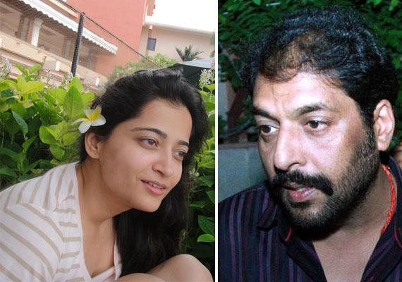 sex scandal politician gopal kanda and geetika sharma