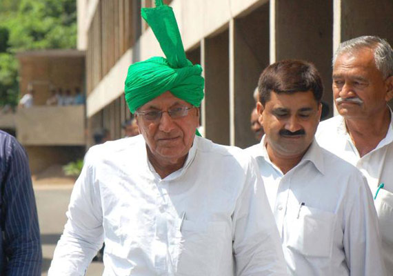 third front at national level inevitable says chautala
