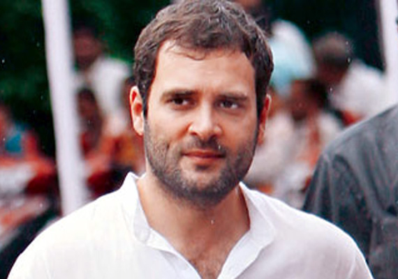 up poor to give rs.27 to rahul gandhi for meal