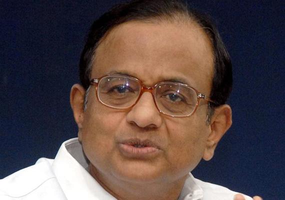 upa ministers welcome sc verdict on chidambaram