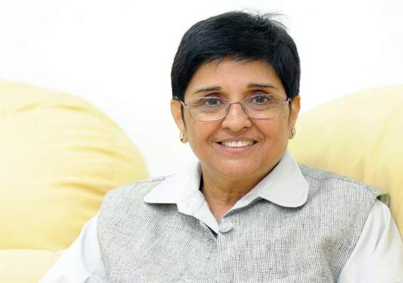 up polls semi finals for jan lokpal bill says kiran bedi