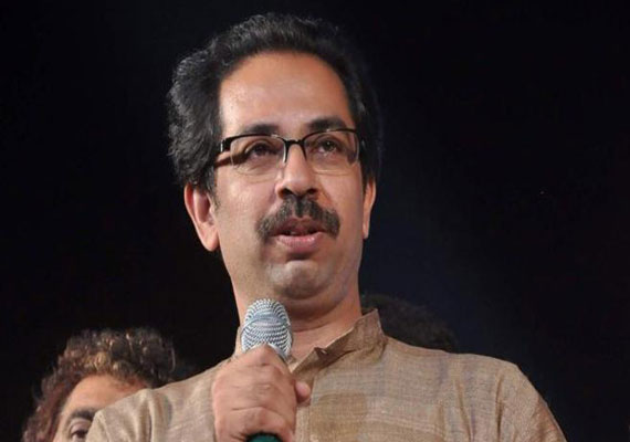 uddhav thackeray not to celebrate 53rd birthday