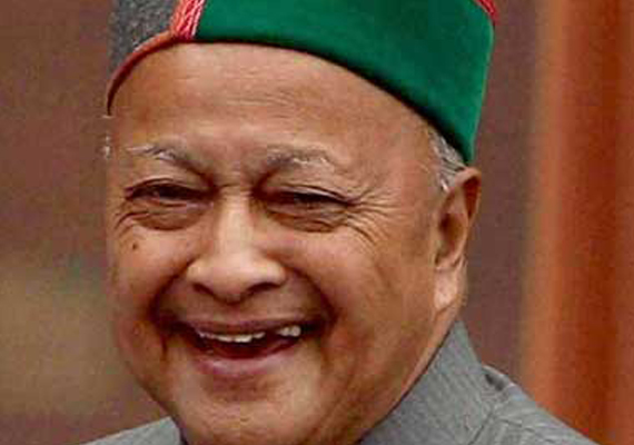 virbhadra to contest hp assembly poll