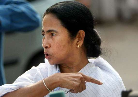 wb govt files missing mamata orders lodging of firs