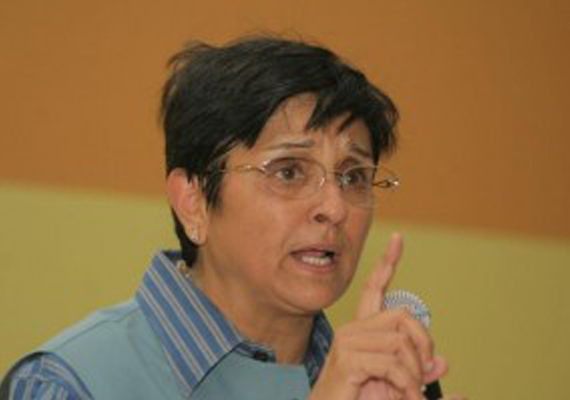 wish movement had remained as it was says kiran bedi