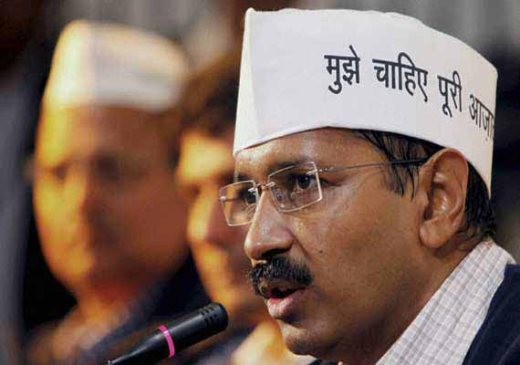 2014 polls maharashtra aap undecided on number of muslim