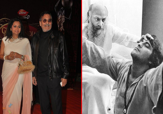 at a glance vinod khanna from bollywood superstar to union