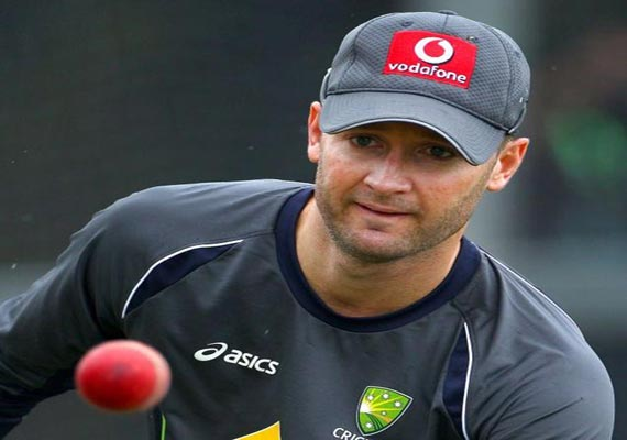 ashes clarke says batting performance was unacceptable
