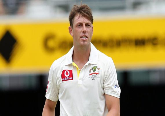 ashes injured pattinson out of remaining 3 tests