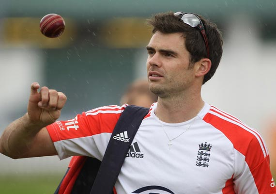 ashes we want to win by 5 0 says anderson