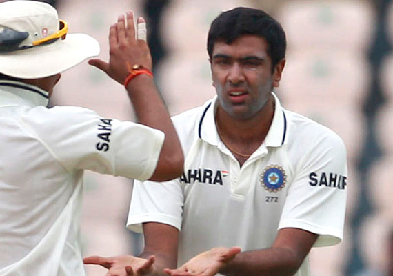 india in command as rain plays spoilsport on day 3