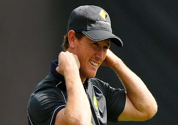 australia squad for t20is against sri lanka announced