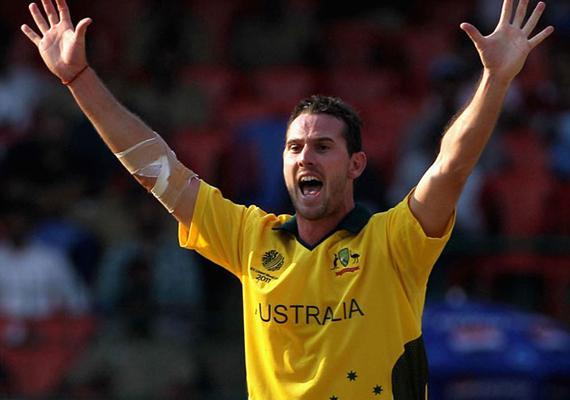 australian bowler shaun tait likely to act in kai po che
