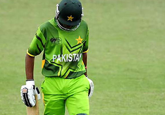bangladesh beat pak by 5 wickets in under 19 world cup
