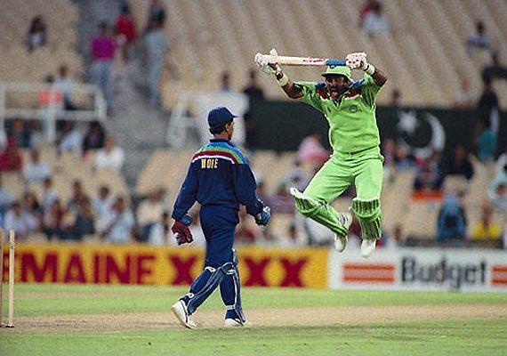 beating pakistan kapil s fondest 1992 world cup memory