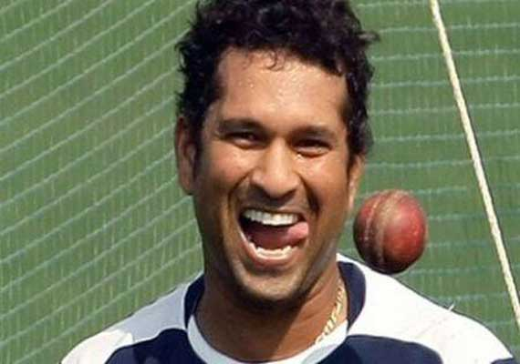 bengal assembly passes resolution lauding sachin