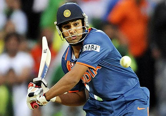 harbhajan fiver rohit s 87 give mi 8 runs win over csk