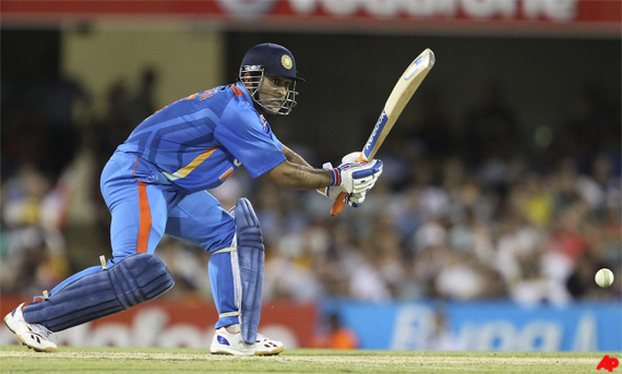 can t pinpoint one particular reason for failure says dhoni