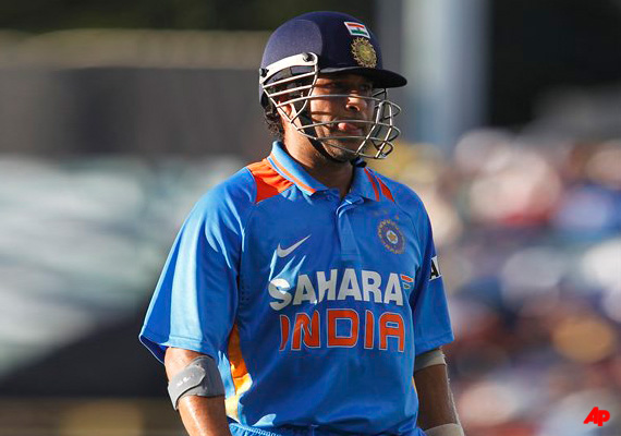 confusion prevails over team india s rotation policy