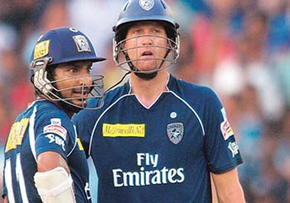deccan chargers contract with ipl terminated