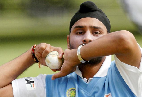 harbhajan says he feels a lot relieved now