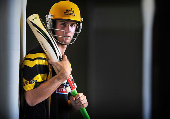 hussey rested australia bring in mitchell marsh