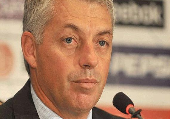 icc to fully support bcci in spot fixing probe