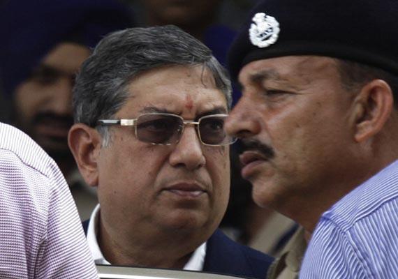ipl match fixing mumbai cops deny non cooperation with ipl