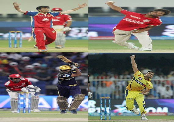 ipl 7 the unknown cricketers who were impressive in uae