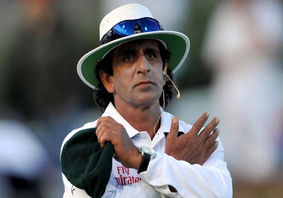 ipl betting cops plan to send letter rogatory to quiz rauf