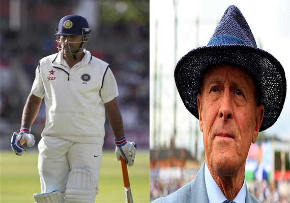 ind vs eng india know oval test is lost says geoffrey