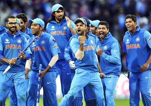 six indians in icc match officials list for world t20