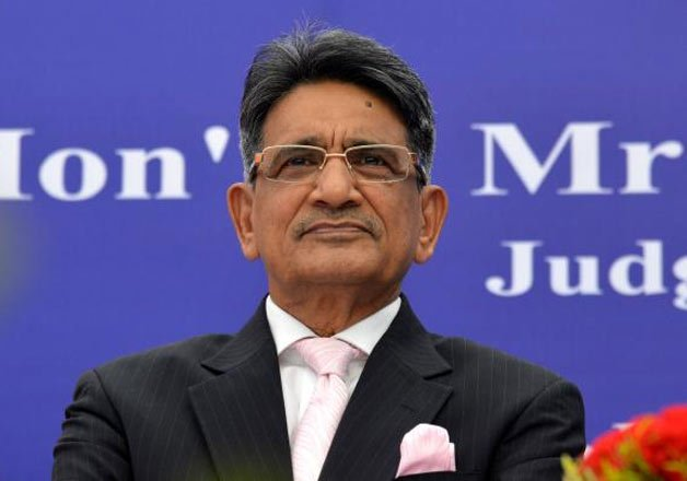 ddca shoots down lodha panel recommendations