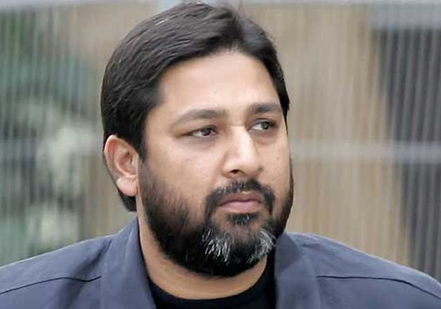world cup 2015 inzamam says pakistan should face india with