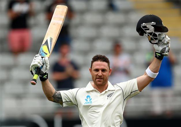 mccullum blasts fastest test century in his farewell match