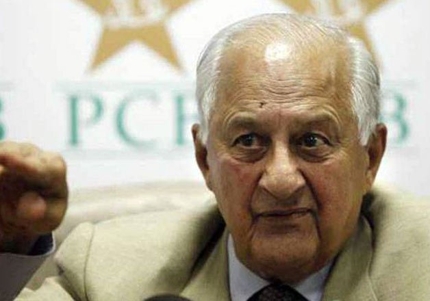 pcb finally says no indo pak series possible in dec jan