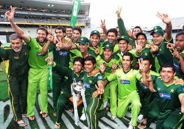 pakistan get government nod to play world t20