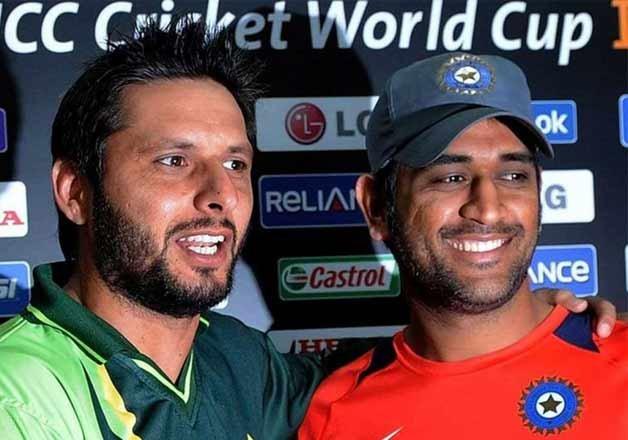 india pakistan world t20 game at hpca will be high scoring