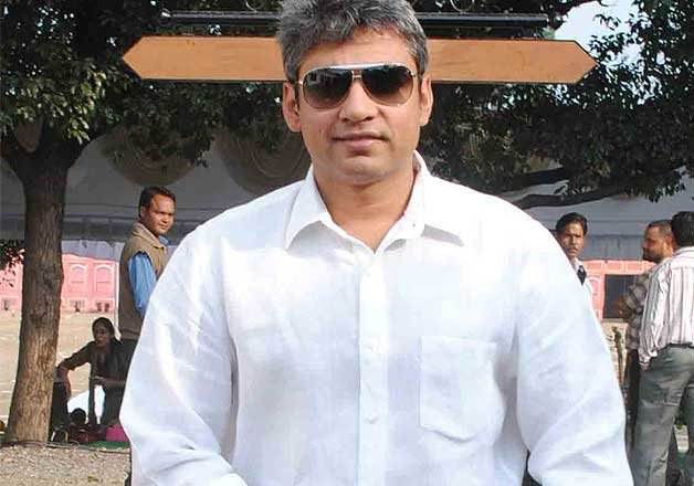 Ajay Jadeja Reportedly Proposed As Delhi Ranji Team Head Coach By Ddca Cricket News India Tv