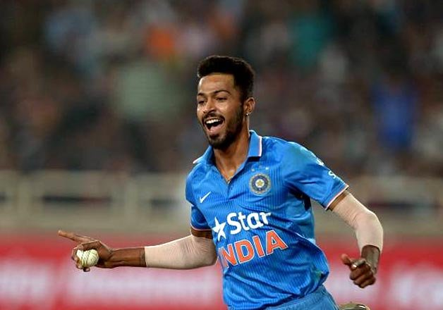 hardik is a game changer for india in t20s mahendra singh