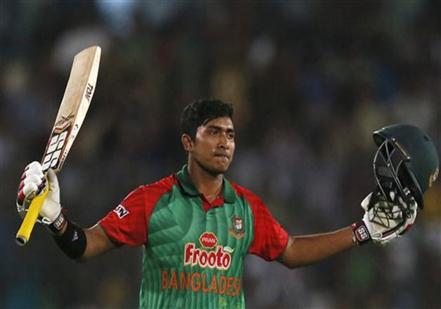 bangladesh sweeps aside pakistan in a rare odi series